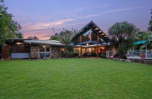 30 Leatherwood Drive, Arana Hills QLD 4054
