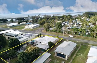Picture of 24 Bruce Parade, Lucinda QLD 4850