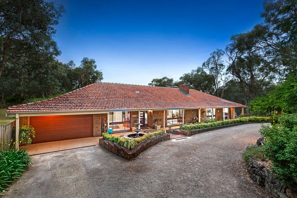 6 Anzac Road, Warrandyte South VIC 3134, Image 0