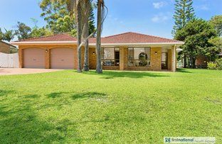 Picture of 32 St Albans Way, West Haven NSW 2443