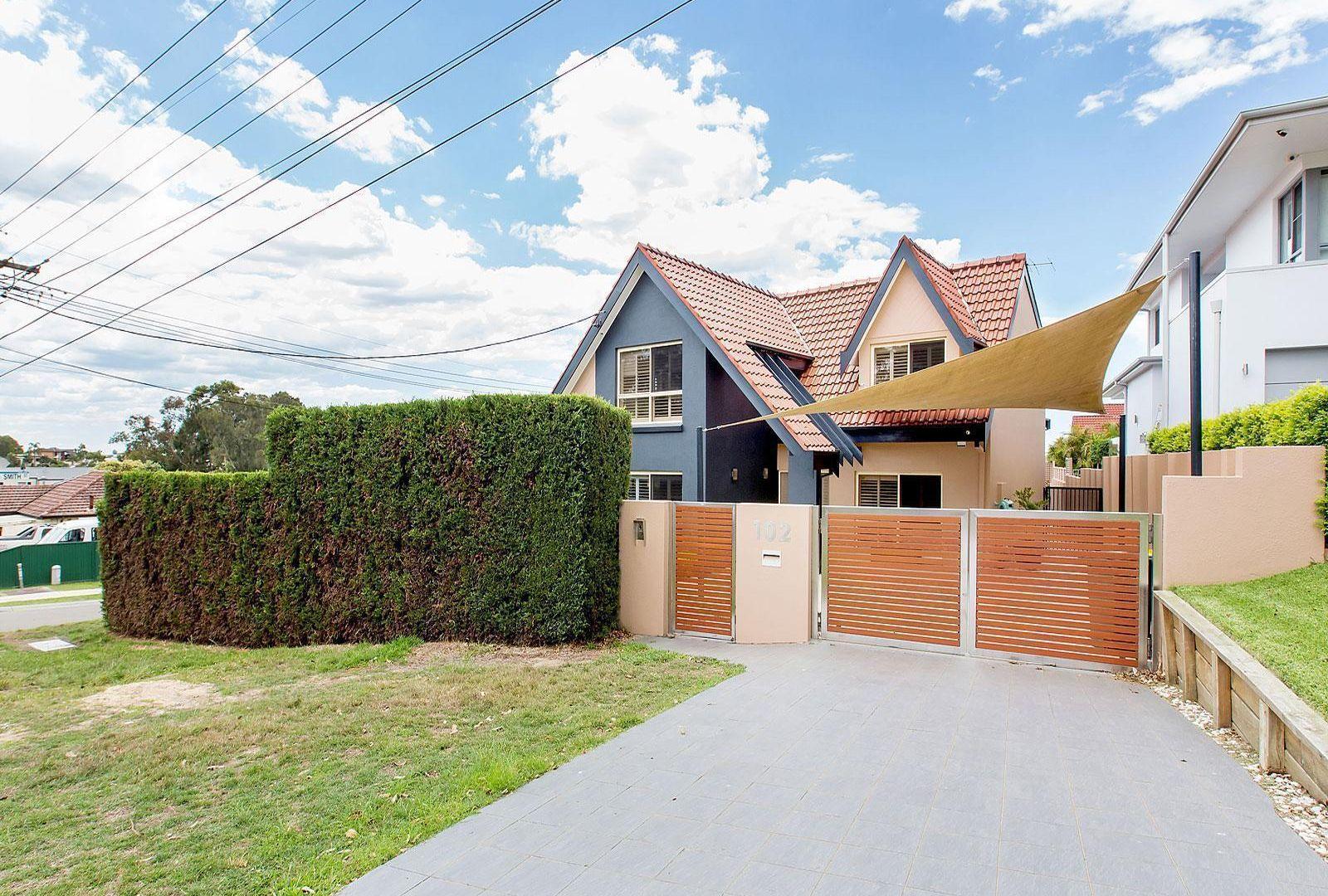 102 Woodlands Road, Taren Point NSW 2229, Image 1