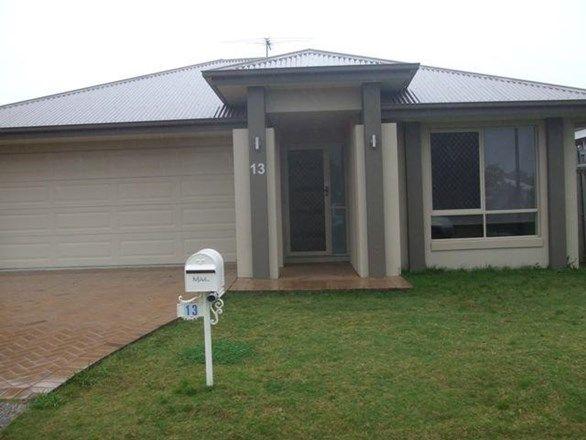 13 Terang Court, Ormeau QLD 4208, Image 0