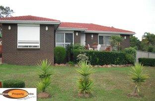 Ingleburn NSW 2565