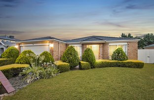 Picture of 13 Malabar Court, Narre Warren South VIC 3805