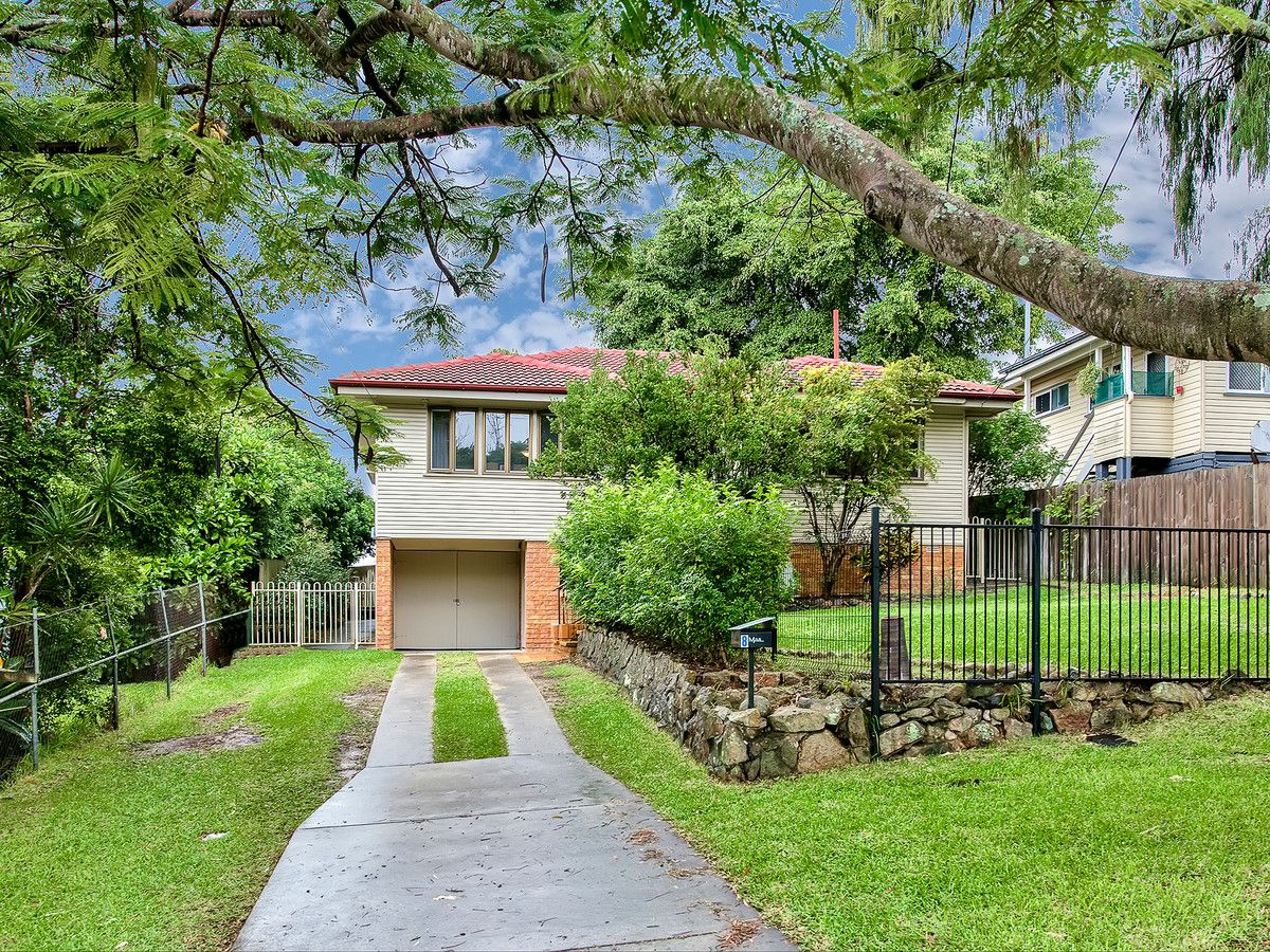 8 Burbank Street, Stafford Heights QLD 4053, Image 0