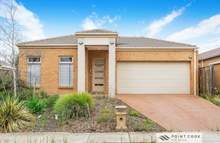 Picture of 3 Grandiflora Grove, Point Cook VIC 3030