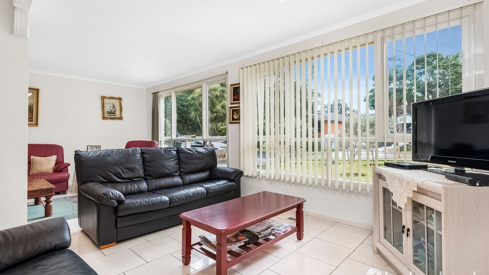 18 Dunoon Street, Doncaster VIC 3108, Image 1