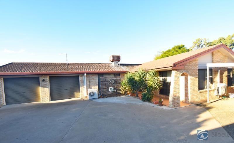 58 Thalberg Avenue, Biloela QLD 4715, Image 1