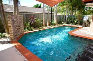 Picture of 25 Tedford Drive, Tewantin QLD 4565