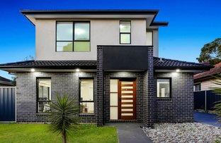Picture of 1/4 Illawarra Street, Glenroy VIC 3046