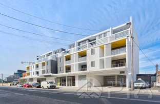 Picture of 37/610-618 New Canterbury Road, Hurlstone Park NSW 2193