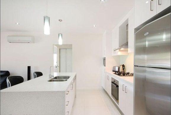 4/25 Balmoral Street, Hawthorne QLD 4171, Image 2