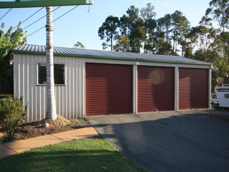 71 Homestead Rd, Morayfield QLD 4506, Image 1