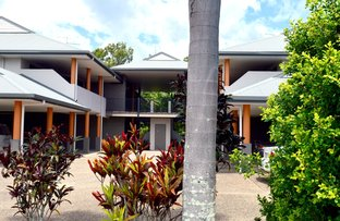 Picture of 3/54 Mariner Drive, South Mission Beach QLD 4852