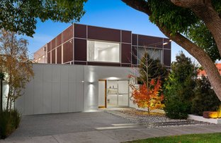 Picture of 11 Clive Street, Brighton East VIC 3187