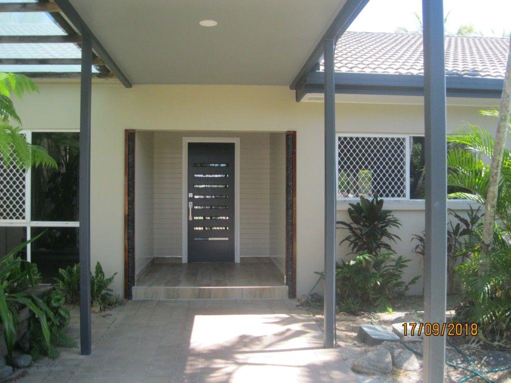 66 Cedar Road, Palm Cove QLD 4879, Image 2