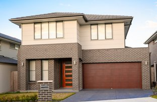 Picture of 6 Hazelwood Avenue, Marsden Park NSW 2765