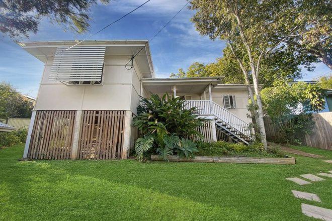 Picture of 69 Iona Terrace, TARINGA QLD 4068