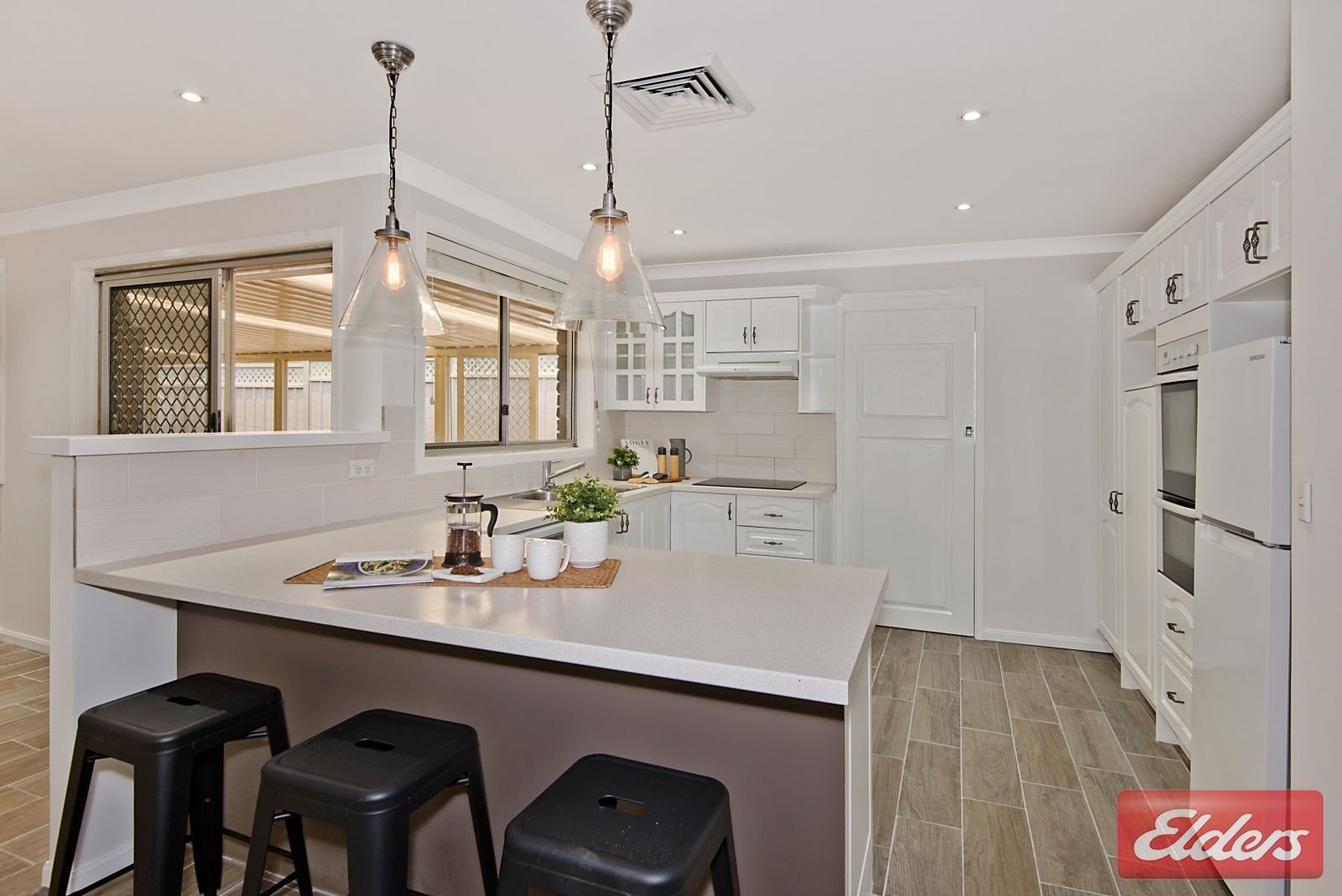 4 Imber Place, Kings Langley NSW 2147, Image 2