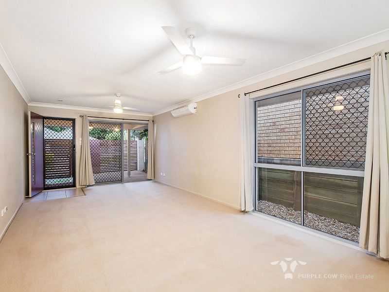 18 Greenleaf Ave, Springfield Lakes QLD 4300, Image 1