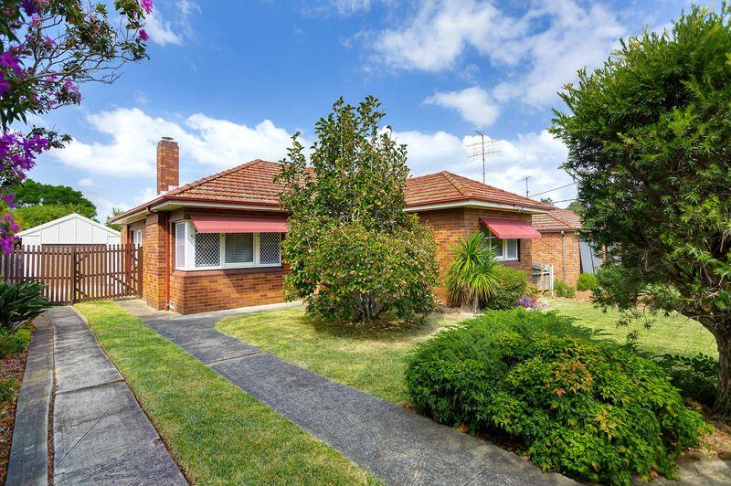 12 Conway Avenue, North Strathfield NSW 2137, Image 0