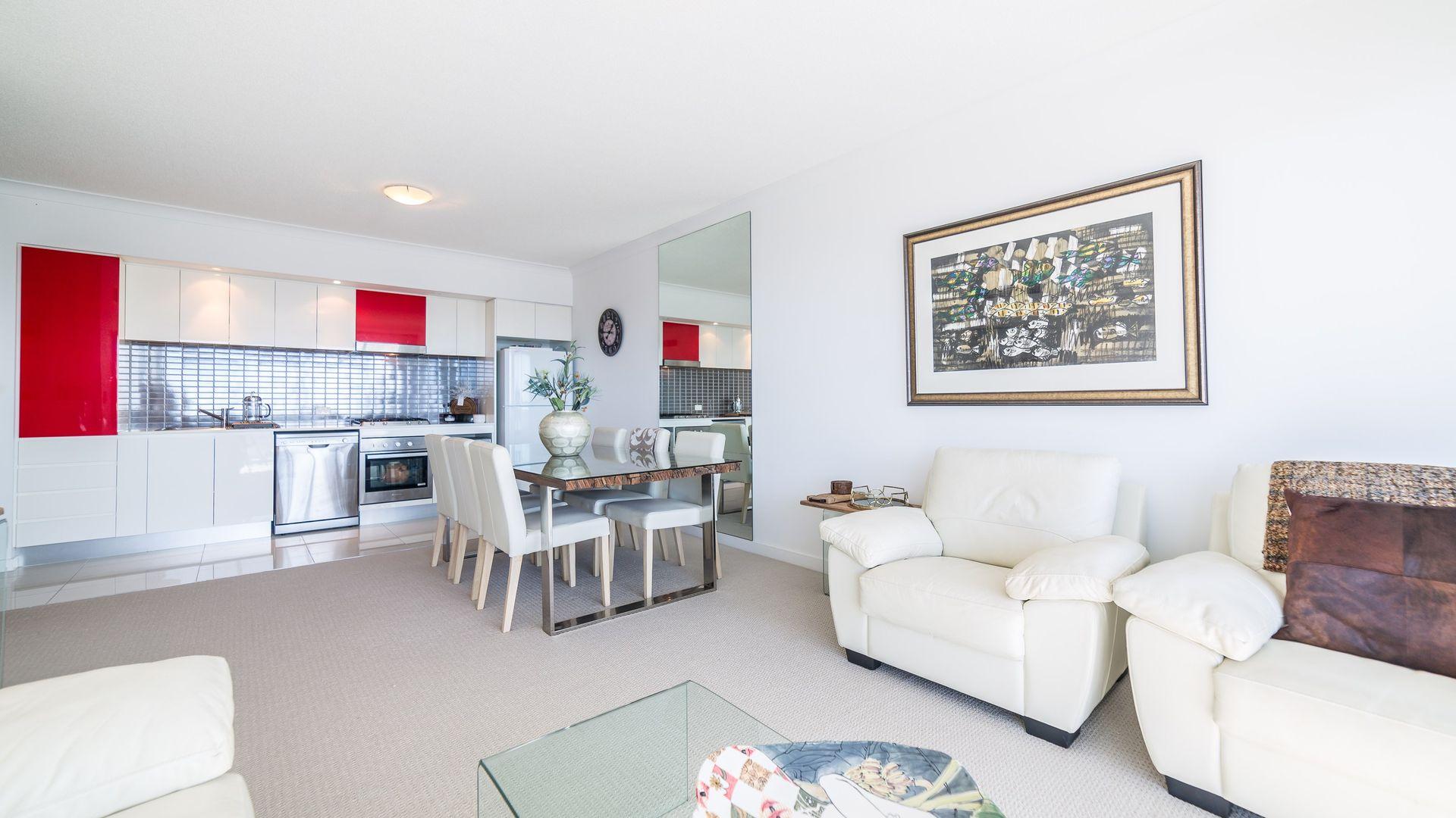 31709/9 Lawson Street, Southport QLD 4215, Image 2