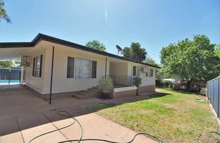 Picture of 1 Hart Street, Mount Isa QLD 4825
