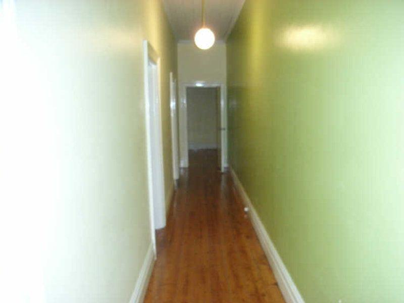 116 William Street, Granville NSW 2142, Image 2