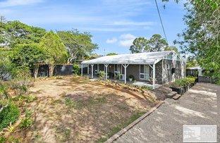 Picture of 19 John Street, Tiaro QLD 4650