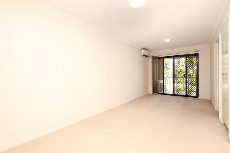 6/27 Campbell Street, Toowong QLD 4066, Image 2