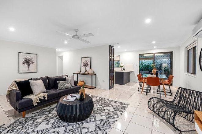 Picture of 20 Hartigan Street, BELMONT QLD 4153