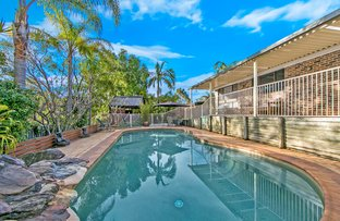 43 Highs Road, West Pennant Hills NSW 2125