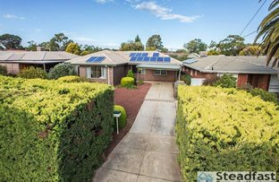 Picture of 23 Kingsford Smith Street, Modbury Heights SA 5092