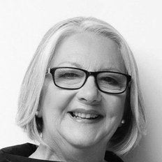 Pam Corkhill, Residential Sales - Southern Tasmania