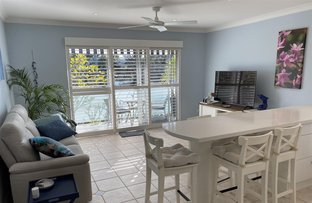 Picture of 5/59 Lagoon Street, Narrabeen NSW 2101