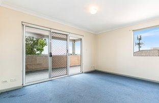 Picture of 4/307-309 Homer Lane, Earlwood NSW 2206