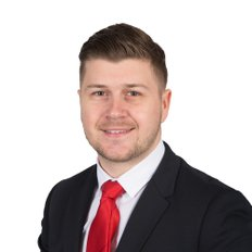 Tim Bembridge, Sales representative
