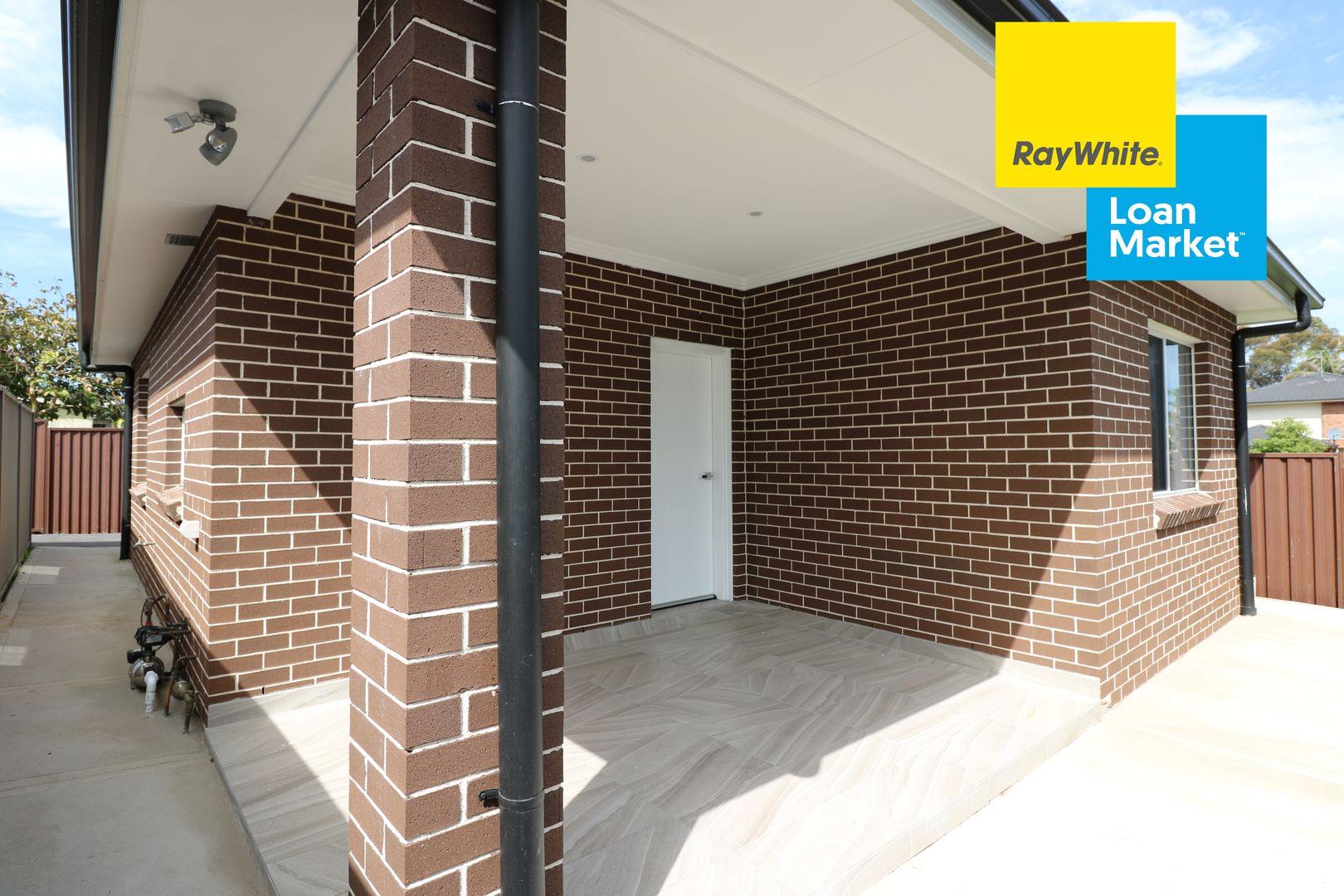 38a Junction Street, Cabramatta NSW 2166, Image 0