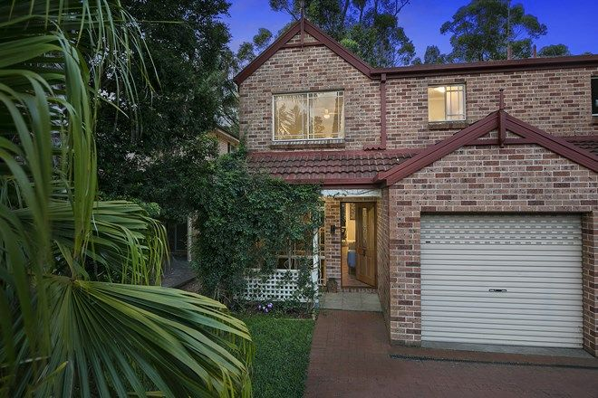 Picture of 2 Bolta Place, CROMER NSW 2099
