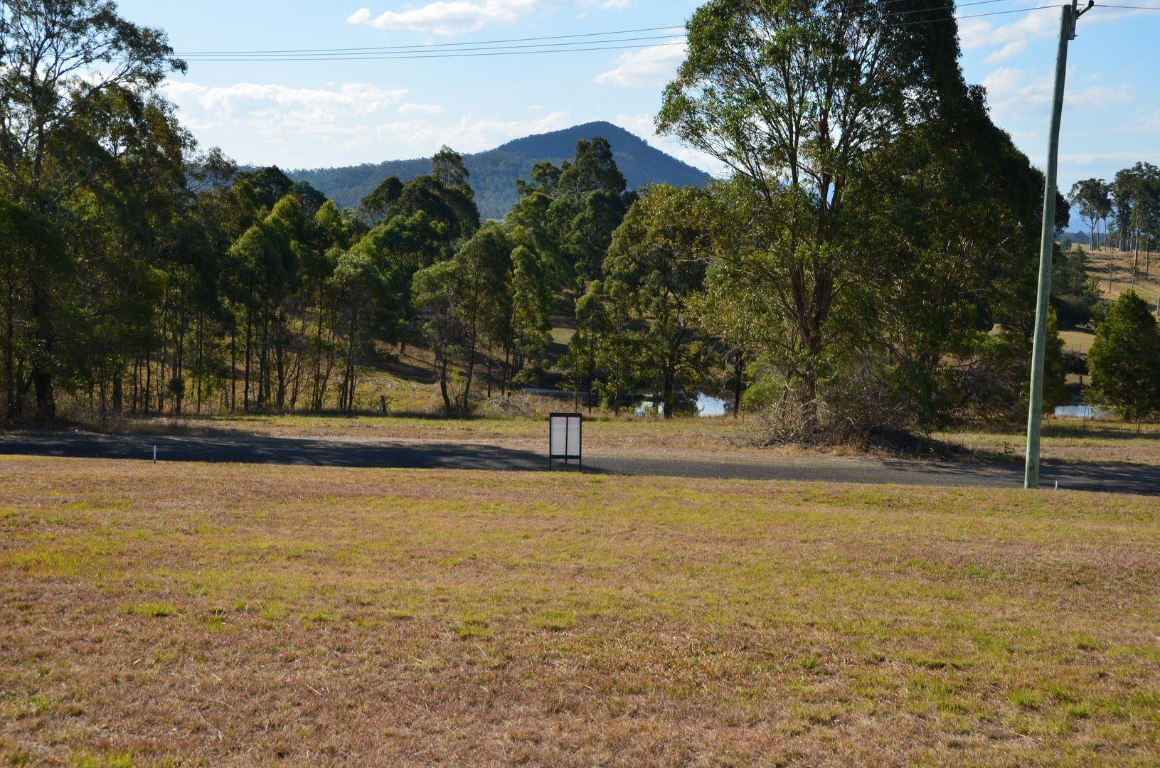 Lot 4 Mountview Avenue, Wingham NSW 2429, Image 1