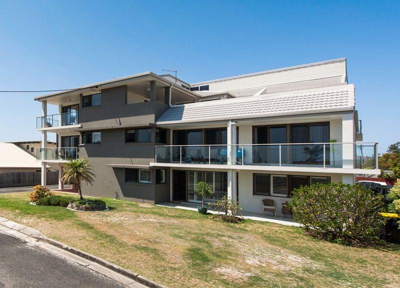 Talinga 5 22 Queen Street, Yamba NSW 2464, Image 0
