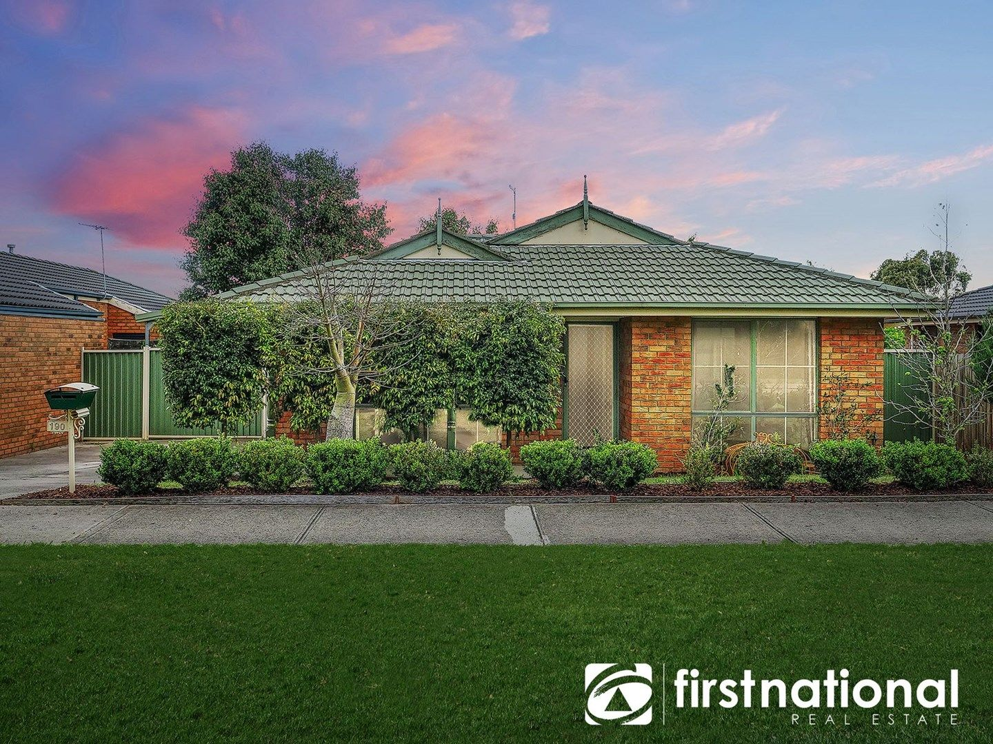 190 Racecourse Road North, Pakenham VIC 3810, Image 0