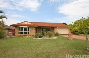 Picture of 5 Coogee Pl, Sandstone Point QLD 4511