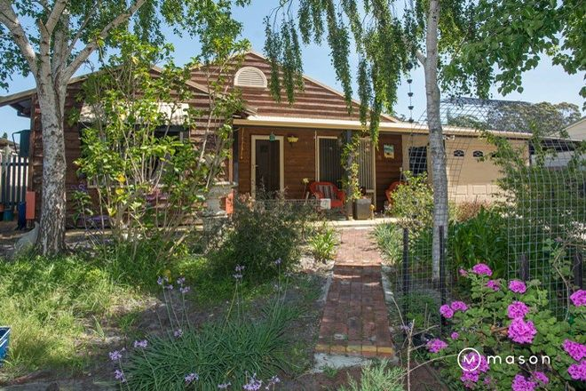 Picture of 5 Kemsley Place, DENMARK WA 6333