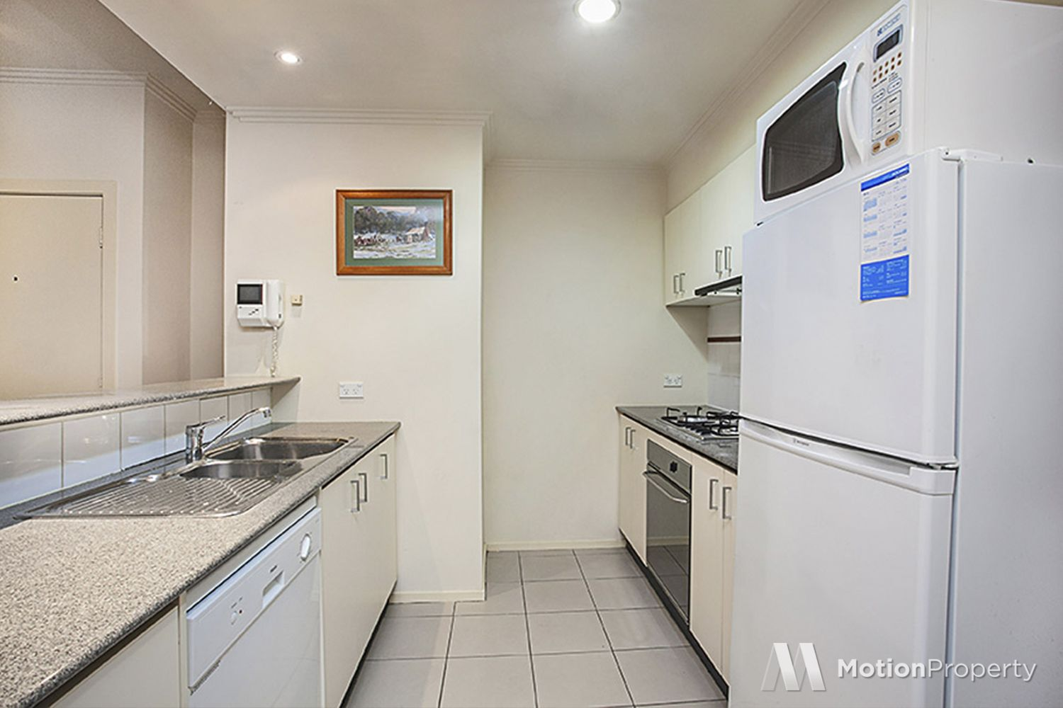 1/28 Southgate Avenue, Southbank VIC 3006 - Apartment For ...