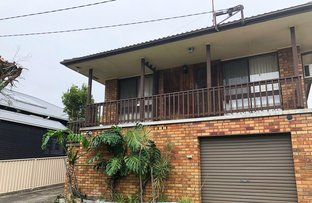 Picture of 72 Bailey Street, Adamstown NSW 2289