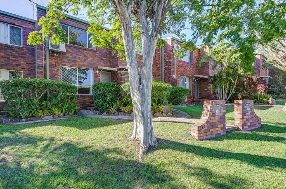 13/1-7 Coral Street, Beenleigh QLD 4207, Image 0