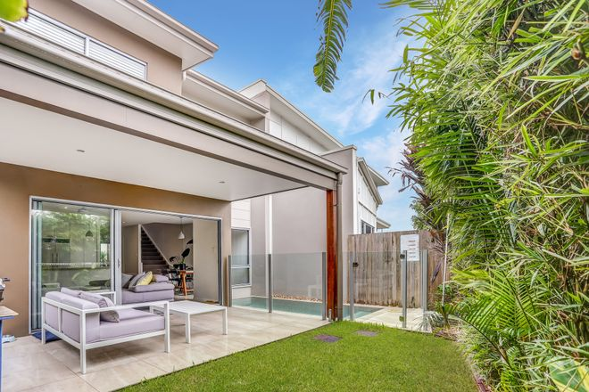 Picture of 41 Serenity Circuit, MAROOCHYDORE QLD 4558
