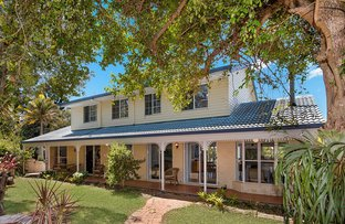 Picture of 36 Witta Road, Witta QLD 4552