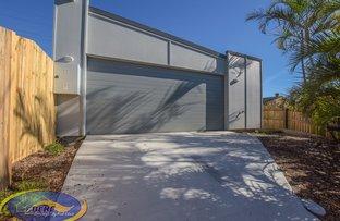 2/38 Harding Blvd, Mount Warren Park QLD 4207